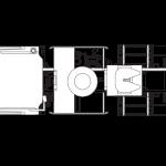 ISUZU GIGA GVR 34 H Tracktor Head