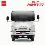 ISUZU NMR 71 T SD
